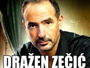 Drazen-Zecici-300x225