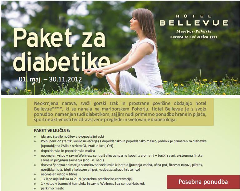 paket za_diabetike_1