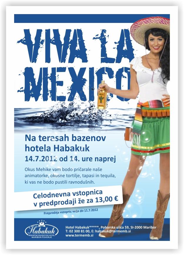 viva la_mexico