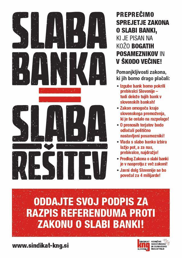 slaba banka_1