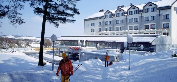 hotel-habakuk-sneg1