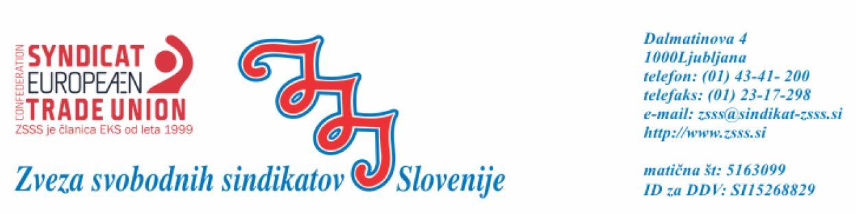 logo zsss