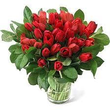 cvetje